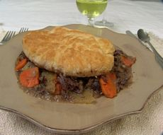 tn_seal-flipper-pie-1.jpg