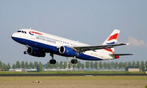 British Airways funcionará con combustible derivado de residuos