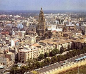 Murcia tendr muchas novedades en materia de turismo para este ao