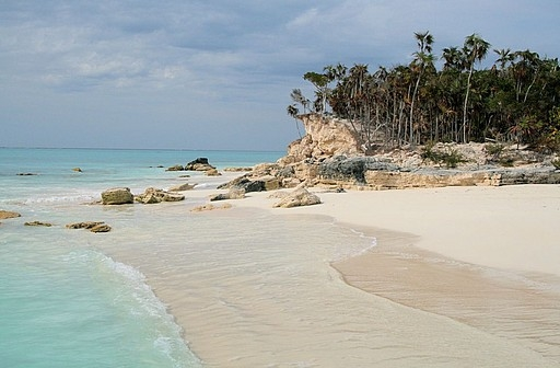 Las mejores playas del mundo, segn viajeros de TripAdvisor