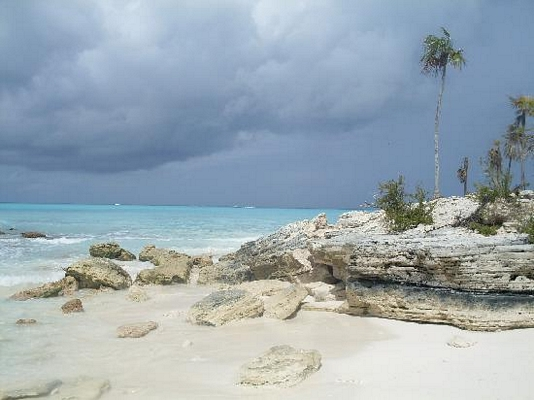 Las mejores playas del Caribe segn TripAdvisor