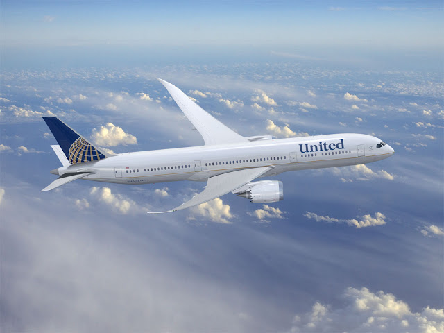 Controversia en Twitter contra United Airlines
