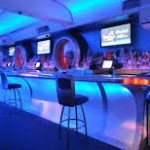 Skyline Bar & Lounge: un sitio especial en Miami